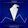 Trading Robot (Expert Advisor) Voenix Harmonics
