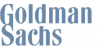 USD Into FOMC: More Gains As Market Reprices More Fed Hikes - Goldman Sachs
