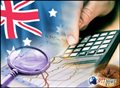 Australia January Trade Surplus A$1.302 Billion