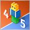 Готовые советники из Мастера MQL5 работают в MetaTrader 4