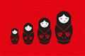 Kaspersky Threats — Generic