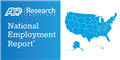 ADP National Employment Report | May 2017