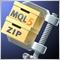 Handling ZIP Archives in Pure MQL5