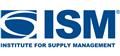 Institute for Supply Management | Established in 1915