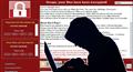 O Wanna Cry afeta o Linux? Sim, saiba como! | SempreUPdate | Linux