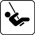Technical Indicator SwingPoints