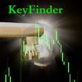Технический индикатор Key Finder