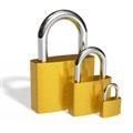Handelsroboter (Expert Advisor) EA Triple Lock