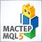 Мастер MQL5: Новая версия