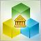 O uso de bibliotecas de classe de negócio padrão MQL5 ao escrever um Expert Advisor