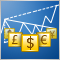 The Implementation of a Multi-currency Mode in MetaTrader 5