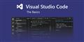 Basic Editing in Visual Studio Code