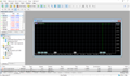 Chart GBPUSD, H1, 2017.12.01 11:56 UTC, MetaQuotes Software Corp., MetaTrader 5, Demo