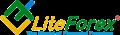 Forex broker LiteForex – online Forex trading services