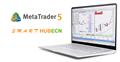 HUBECN releases liquidity aggregator for MetaTrader 5