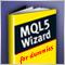 MQL5 Wizard para leigos