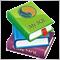 Работа с СУБД MySQL из MQL5 (MQL4)