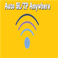 Trading Utility Auto Setup SLTP Anywhere