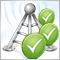 Быстрая оценка сигнала: торговая активность, графики просадки/загрузки и распределения MFE/MAE
