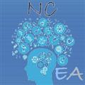 自动交易程序(EA交易) NC Tendency EA