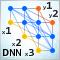 Глубокие нейросети (Часть II). Разработка и выбор предикторов