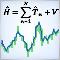 Individuell Strategien testen basierend auf schnellen mathematischen Berechnungen