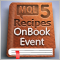 Рецепты MQL5 - обработка события BookEvent