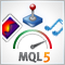 Use of Resources in MQL5