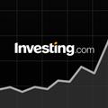 График Sberbank Futures (SRRTSc1) - Investing.com