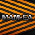 MAM - EA - YouTube