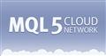 MQL5 Cloud Network - verteilte Rechenleistung in Rechnerwolken