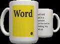 Urban Dictionary: IMO