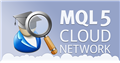 Laden Sie MetaTrader 5 Strategy Tester Agent herunter um MQL5 Cloud Network beizutreten