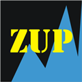 Технический индикатор Zup Universal ZigZag with Pesavento Patterns