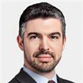 US Dollar: Trade Wars, Fed-Speak Line Up as Upside Catalysts
