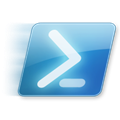 Windows PowerShell | Wikiwand