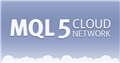 Distributed Computing in the MQL5 Cloud Network