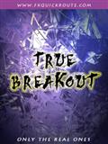 Fxquickroute   FQ True Breakout