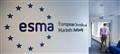 Как обойти новые правила ESMA? | Forex Magnates