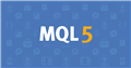 MQL5 Reference - How to use algorithmic/automated trading language for MetaTrader 5