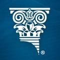 Speeches - Federal Reserve Bank of Atlanta