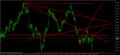График GBPUSD, H1, 2012.11.08 14:13 UTC, InstaForex Companies Group, MetaTrader 5, Real