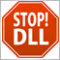 Избавляемся от балласта самодельных DLL