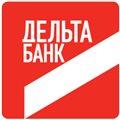 Наша история - Дельта Банк