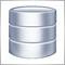 Практическое применение баз данных для анализа рынков