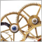 Разработка и реализация новых виджетов на основе класса CChartObject