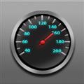 Технический индикатор TickSpeed