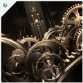 Механика рынка: Что нужно знать новичку о сведении ордеров