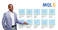 MQL5 Маркет: Утилиты