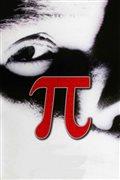 «Пи» (Pi, 1997)